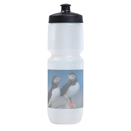 Puffin Sports Bottle