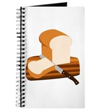 Bread Loaf Journal