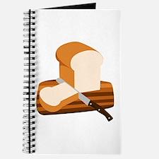 Bread Loaf Journal