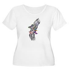 Butterflies Set Free T-Shirt