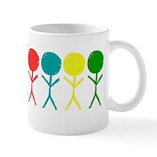 SeeingTheWorldMUGjpg Mugs
