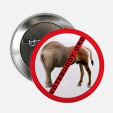 Elephonkey Button