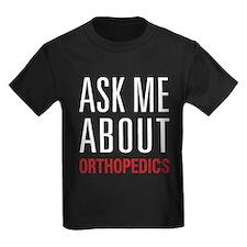 Orthopedics T