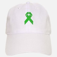 Awareness Ribbon Baseball Baseball Cap