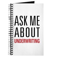 Underwriting Journal