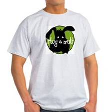 HAM_Circ377 T-Shirt