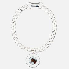 Clydesdale Bracelet