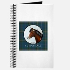 Clydesdale Journal