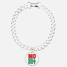 NO SELL OUT Bracelet