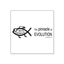 egfish_bmpr Sticker
