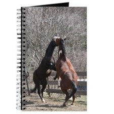 Horseplay Journal