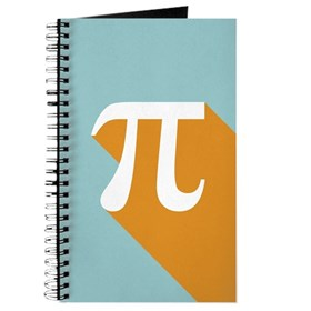 Vibrant Pi Journal