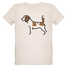 Beagle II T-Shirt