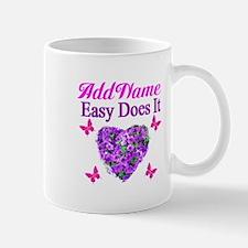 EASY DOES IT Mug