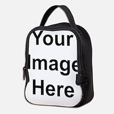 Kids Gifts Neoprene Lunch Bag