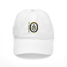 PCU Milwaukee LCS-5 Baseball Cap