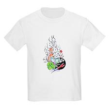 Hey Bartender! T-Shirt