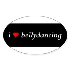 heartbelly_bumper_blk Decal