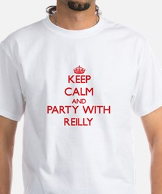 Reilly T-Shirt