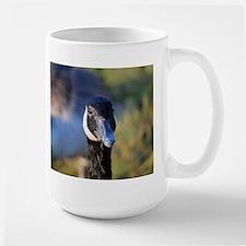 Canadian Goose Mugs