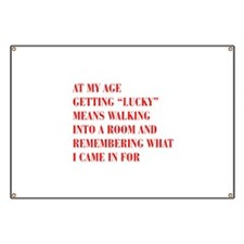at-my-age-BOD-RED Banner
