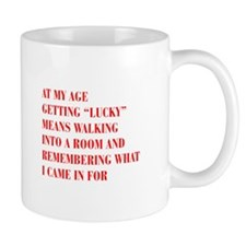 at-my-age-BOD-RED Mugs