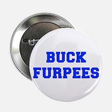 "BUCK-FURPEES-FRESH-BLUE 2.25"" Button (10 pack)"