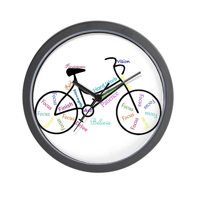 canadian hobby shops with Motivational Words Bike Hobby Or Sport Wall Clock 1321134592 on Panini America 2014 Boxing Day Legends 2 also Three Blade Pusher Propeller Master Air Screw 12 X 6 30 X 15 870 P additionally motivational words bike hobby or sport wall clock 1321134592 together with Free Pole Barn Plans Designs moreover Jennifer Abel At The Pan Am Games.