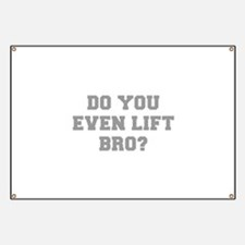 DO-YOU-EVEN-LIFE-BRO-FRESH-GRAY Banner