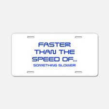 FASTER-THAN-THE-SPEED-OF-SOMETHING-SLOWER-SAVED-B