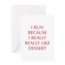 I-RUN-BECAUSE-I-REALLY-LIKE-DESSERT-OPT-RED Greeti