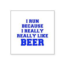 I-run-because-I-really-really-like-beer-FRESH-BLU