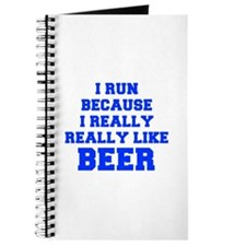 I-run-because-I-really-really-like-beer-FRESH-BLU