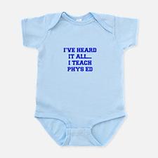 IVE-HEARD-IT-ALL-I-TEACH-PHYS-ED-FRESH-BLUE Body S