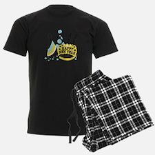 5...4...3...2...1... Pajamas