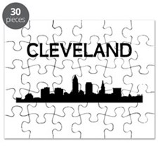 Cleveland Puzzle