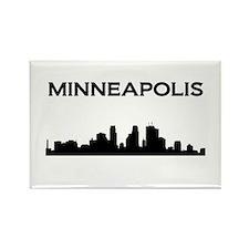 Minneapolis Magnets