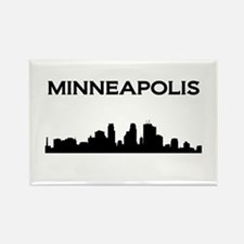 Minneapolis Magnets