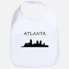 Atlanta Bib