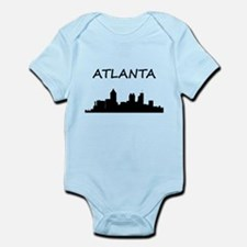 Atlanta Body Suit