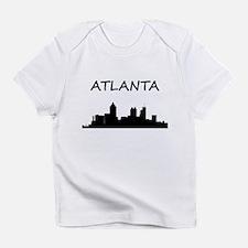 Atlanta Infant T-Shirt