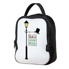 Bah Hlim Blig Neoprene Lunch Bag
