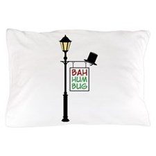 Bah Hlim Blig Pillow Case