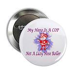 My COP Hero Button