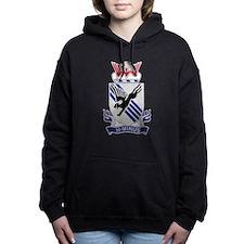 505th Airborne Infantry Regiment.png Women's Hoode
