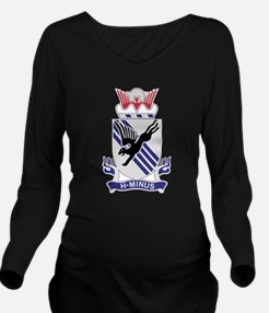 505th Airborne Infantry Regiment.png Long Sleeve M