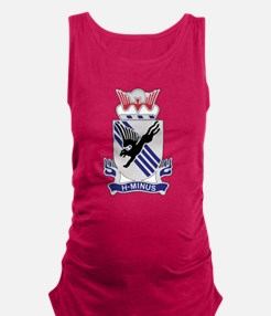 505th Airborne Infantry Regiment.png Maternity Tan