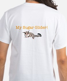 My Sugar Glider Shirt