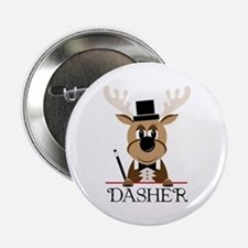 "Dasher 2.25"" Button"