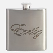 Emily Flask